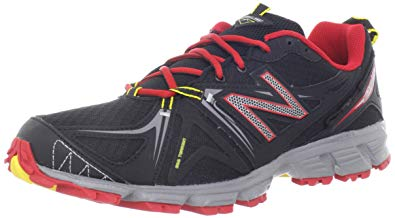 New Balance Men's MT610v2 Trail Running Shoe